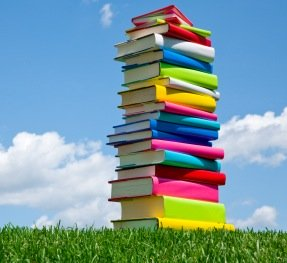 read books online free